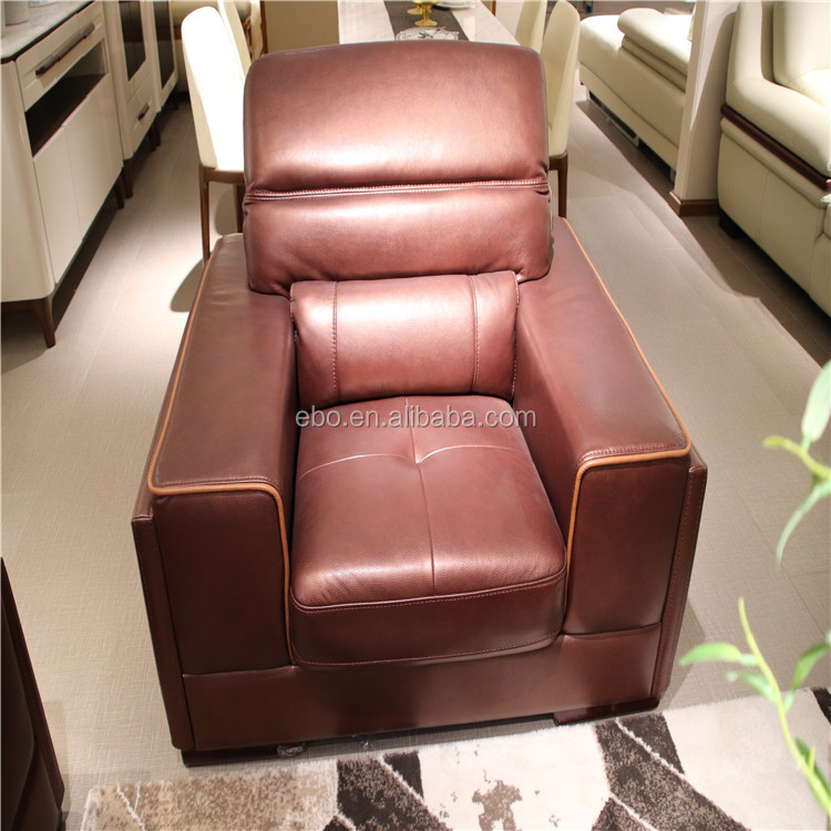 7 Seater Recliner Sofa, 7 Seater Recliner Sofa Suppliers and ...