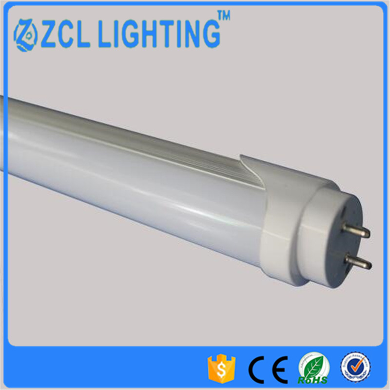Christmas New year replace fluorescent light fixture With Professional Technical Support