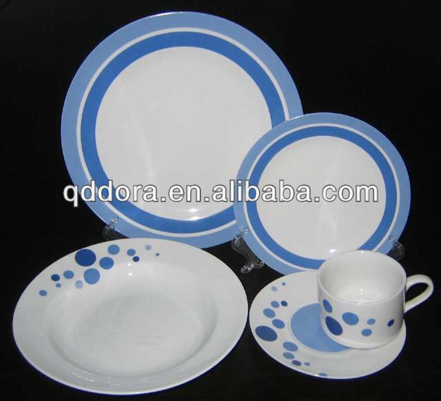 make your own dinnerwarewholesale dinnerwaredesign your own porcelain dinnerware & List Manufacturers of Private Label Edge Control Buy Private Label ...