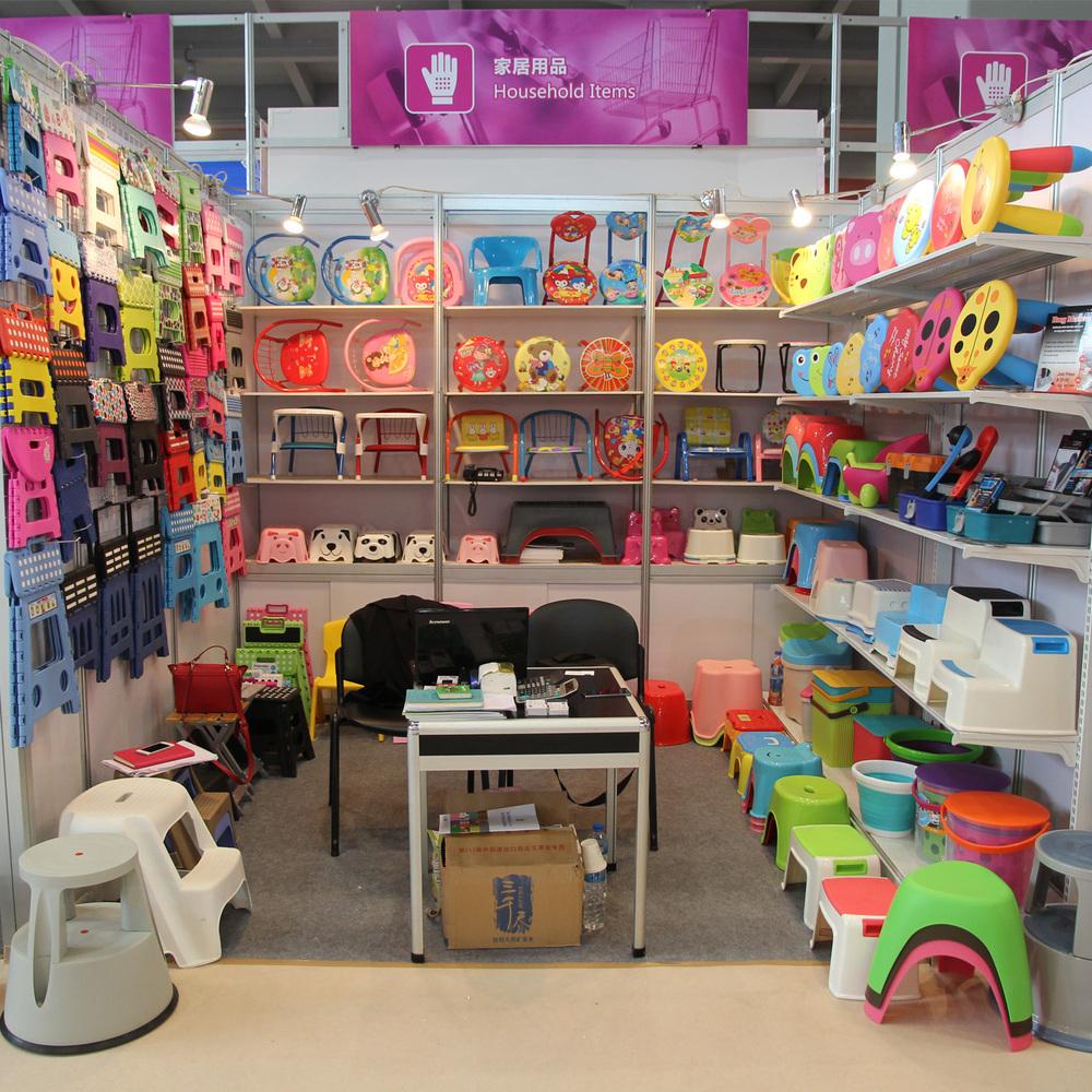 Kind Pp.-rutschfeste Badezimmer Kunststoff Schritt Hocker Baby Bad Stuhl -  Buy Kind Bad Stuhl,Billigen Plastiktrittleiter,Kinder Kunststoff Schritt ...
