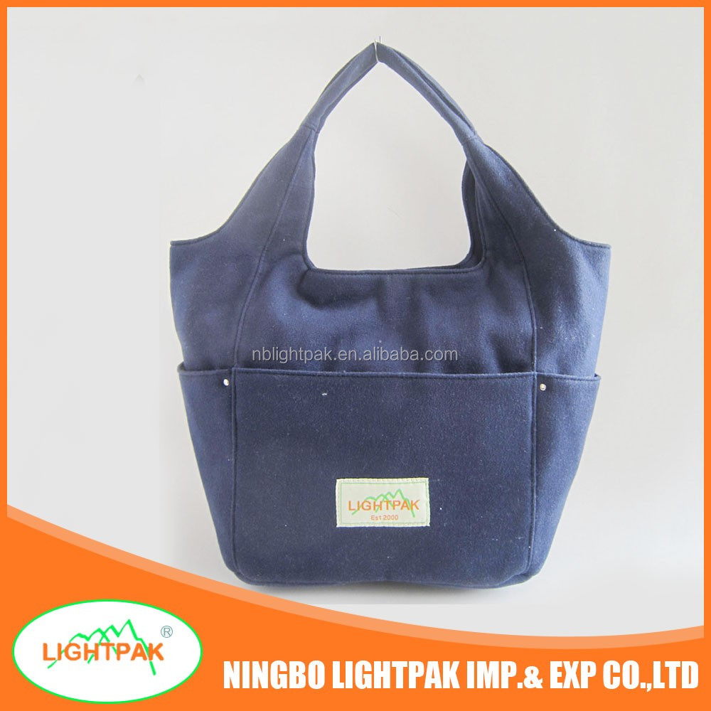 Superior qualitycolourful ladies fashion bags