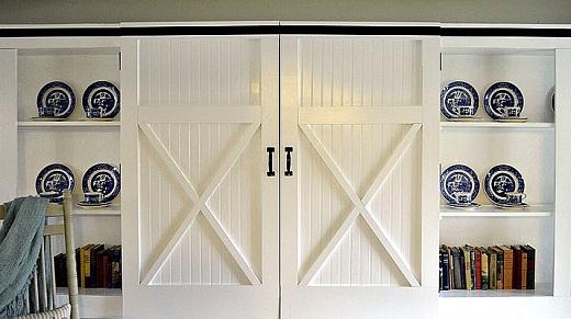 doors interior track door outland barns kit lockwood barn bunnings warehouse hardware
