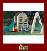 LOYAL BRAND preschool online educational games