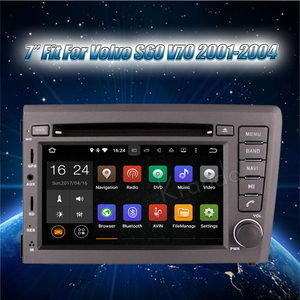 Car Multimedia For Volvo, Car Multimedia For Volvo Suppliers