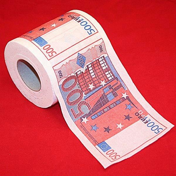 Евро смешные картинки, смешной