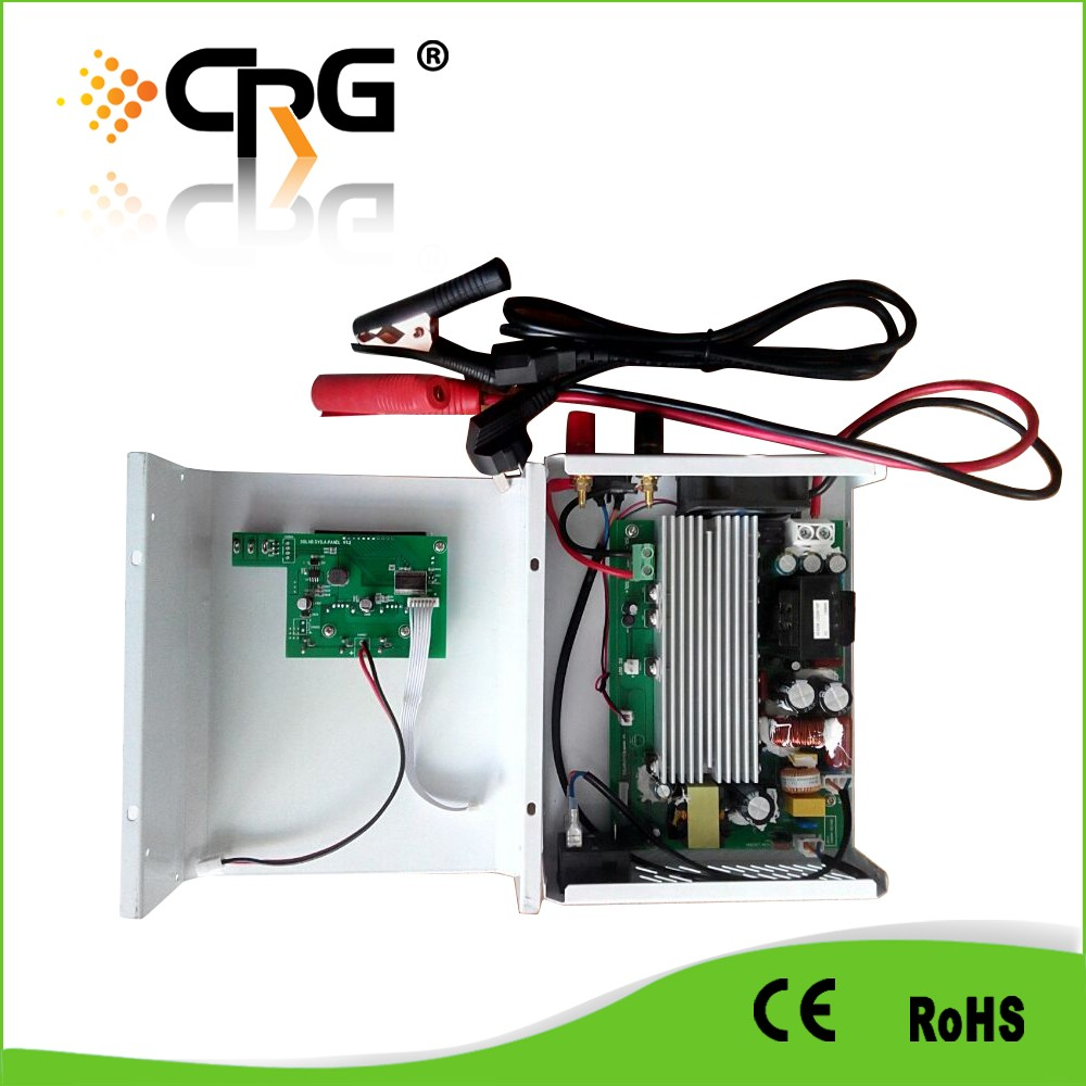 Pure Sine Wave Inverter Frequency Circuit Diagram Drive Power 2017 2018 Best Cars Board