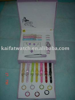 Watch Gift (kf-519)