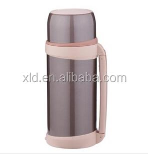 D'eau 1 Product Inoxydable Litre Chaude On Acier Camouflage Et Froide En Sports 5 Flask Thermos Vide Buy 534AjRL