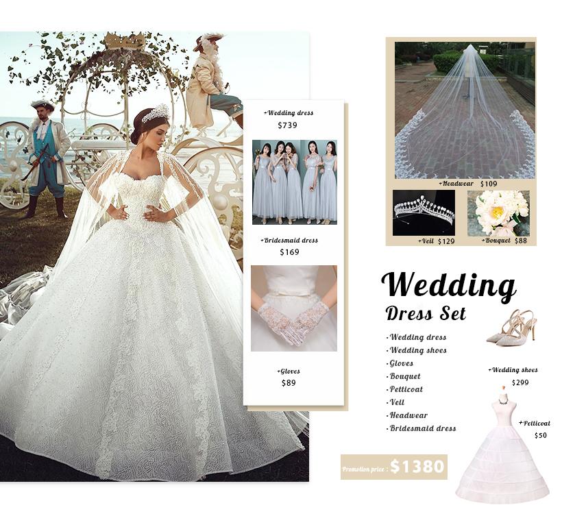 Alto-basso bella sweetheart vestito da sposa mermaid occidentale abito da sposa in pizzo con il treno staccabile abiti da sposa