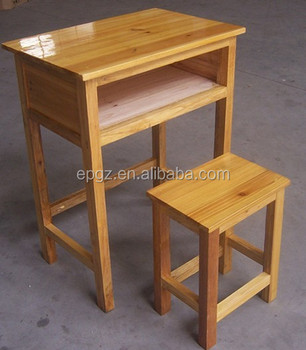 big lots kids furniture kids solid wood school study table and desk chair
