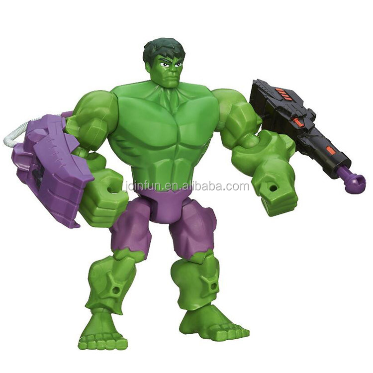 Customized made PVC action figure factory,OEM Custom action figure toys manufacturer,Hot toys Custom plastic pvc action figures