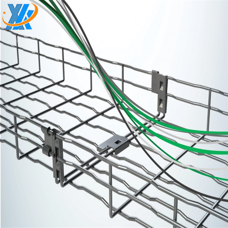 Top Quality Stainless Steel Wire Basket /wire Mesh Cable Trays - Buy on basket cabinets, basket frame, basket painting, basket bracket, basket lamps,