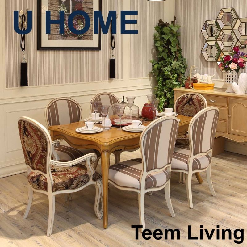 Octagon Dining Table, Octagon Dining Table Suppliers and ...