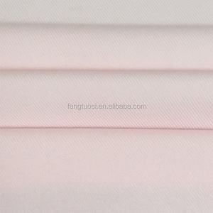100 polyester evaporative cooling towel fabric for clothing