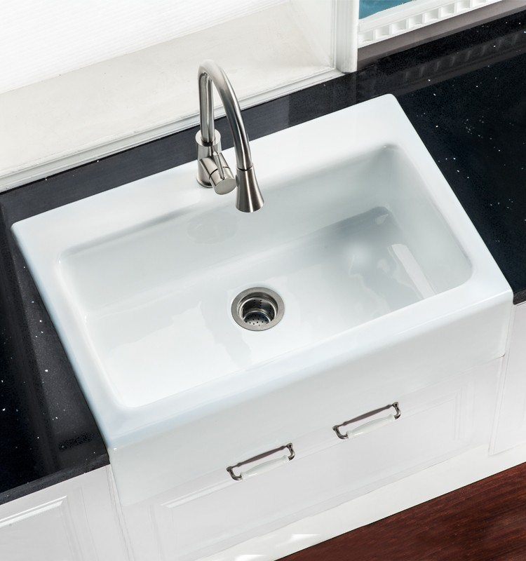 Bathroom Sinks Used used kitchen sinks for sale, used kitchen sinks for sale suppliers
