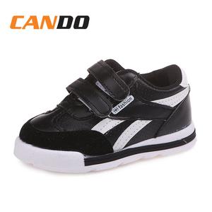 0cf3b9196093 China (Mainland) Children s Sports Shoes