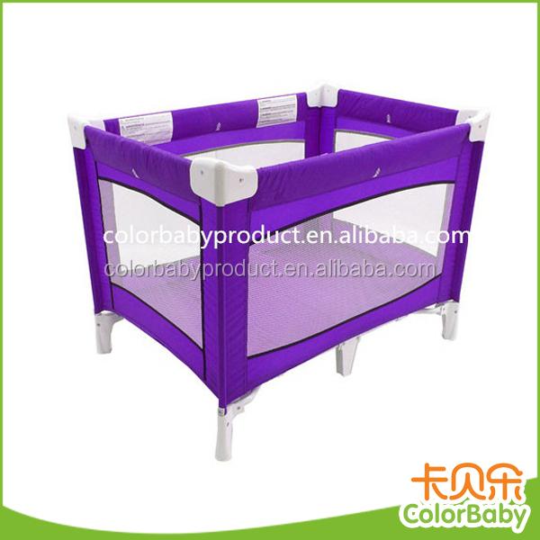 Comercio al por mayor de muebles de china djustable baby cribs ...