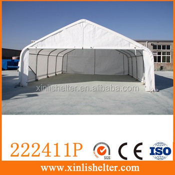 outdoor car shelters/motorcycle canopy/double car parking tent & outdoor car shelters/motorcycle canopy/double car parking tent ...