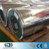 Cold rolled/Hot Dipped Galvanized Steel structural steel price per ton