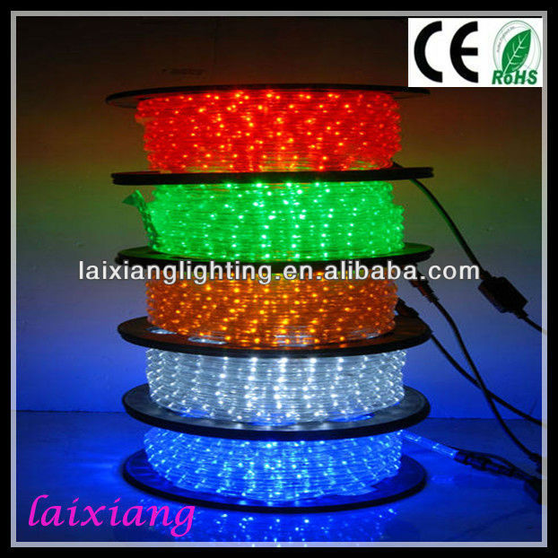 Buy cheap china led battery operated rope lights products find 5050smd unique mini led battery operated rope lights3v battery operated led light aloadofball Gallery