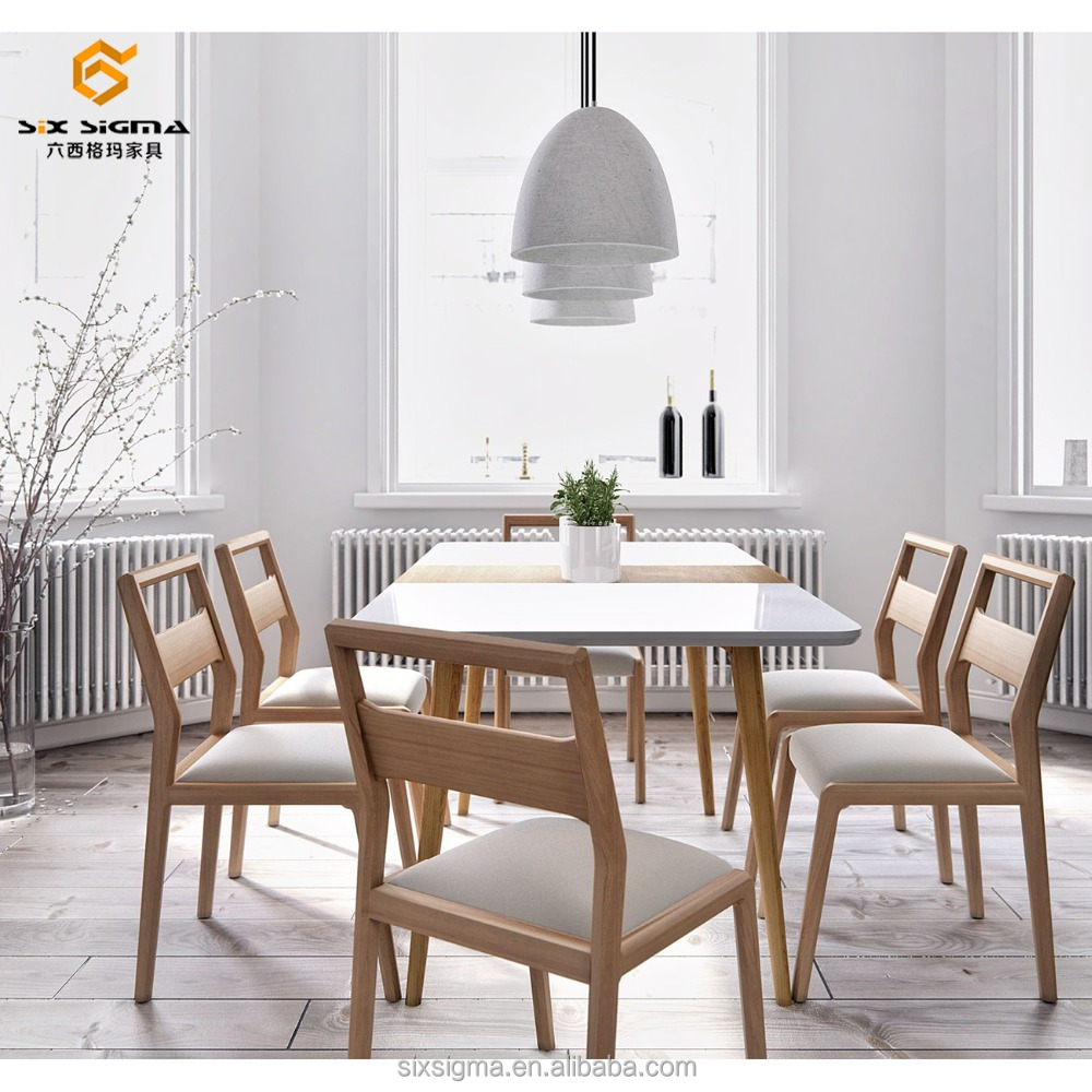 Extendable Dining Table, Extendable Dining Table Suppliers And  Manufacturers At Alibaba.com