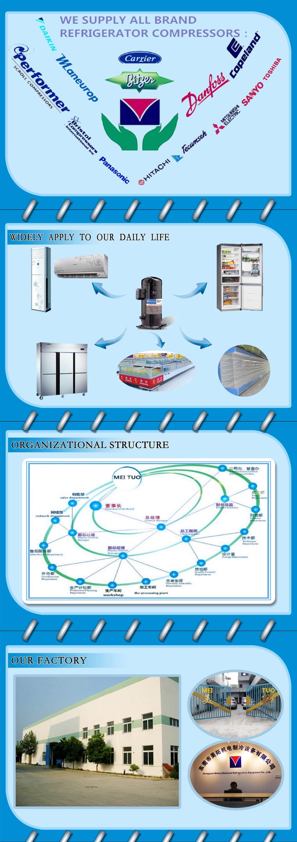Wiring Diagrams Refrigeration Http Www Macspares Co Za Wiring Diagrams