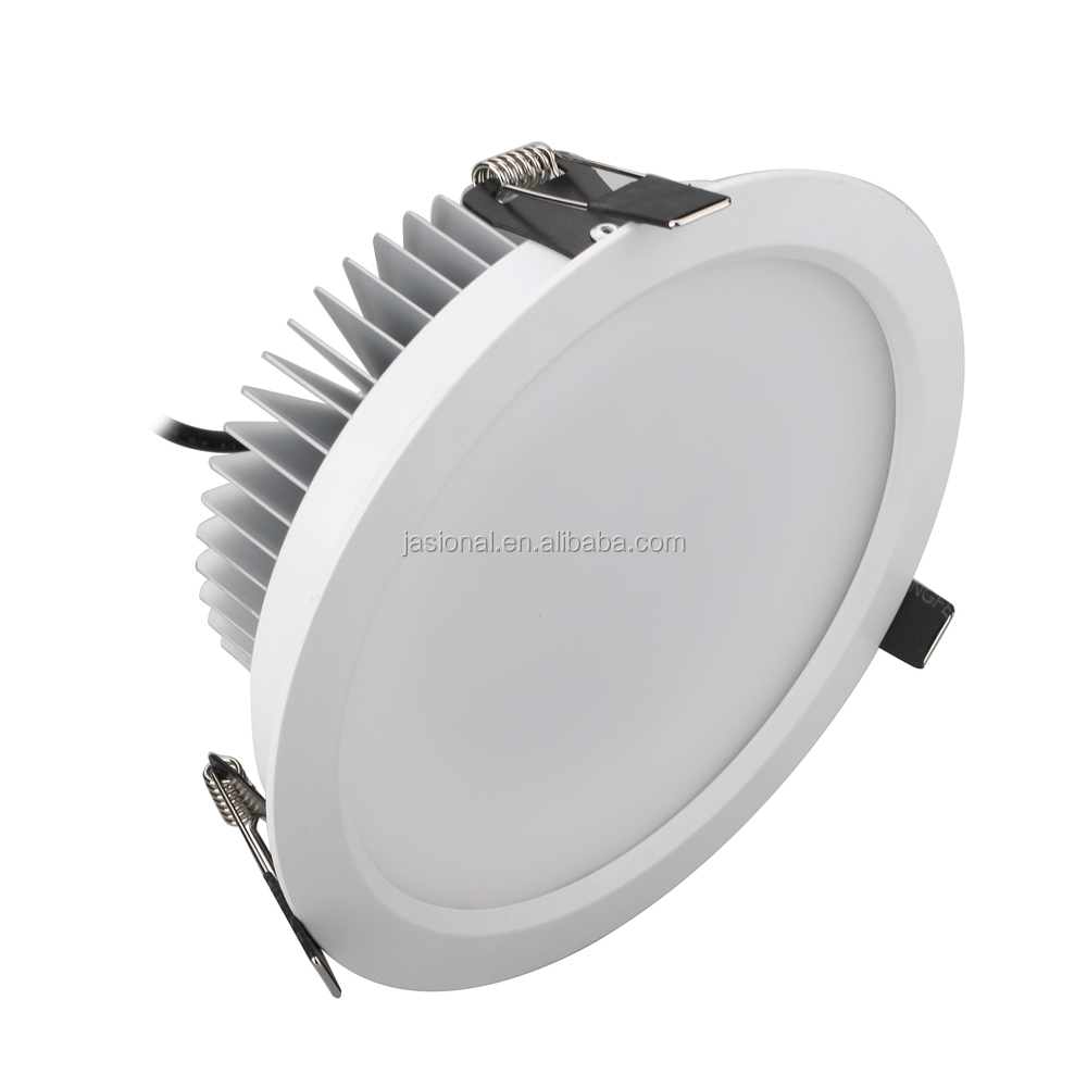 Saa Approved Epistar Retrofit Downlight 20 Watts 6-inch Dimmable ...