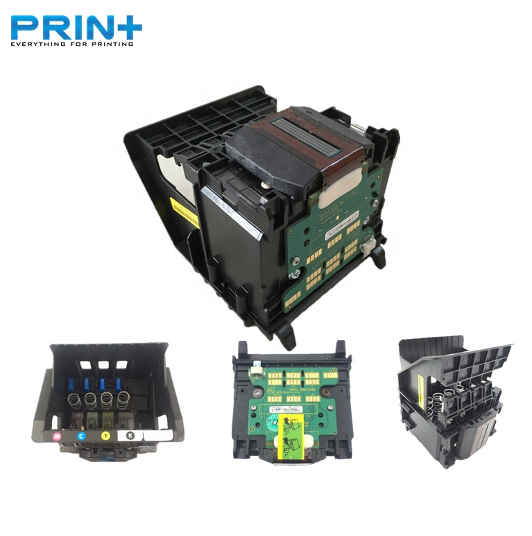 China Hp Printer Printhead, China Hp Printer Printhead Manufacturers