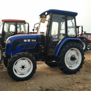 20-125HP 4WD Compact Mini Four Wheel Farm Tractor With EPA Certificte0086-15732179.65