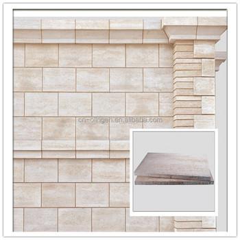 eps insulation decorative wall panel buy decorative rock. Black Bedroom Furniture Sets. Home Design Ideas