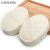 Exfoliating Body Scrub Gloves Shower Bath Mitt Loofah Skin Massage Sponge