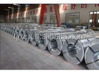 factory cheap prepainted galvanized steel coils12