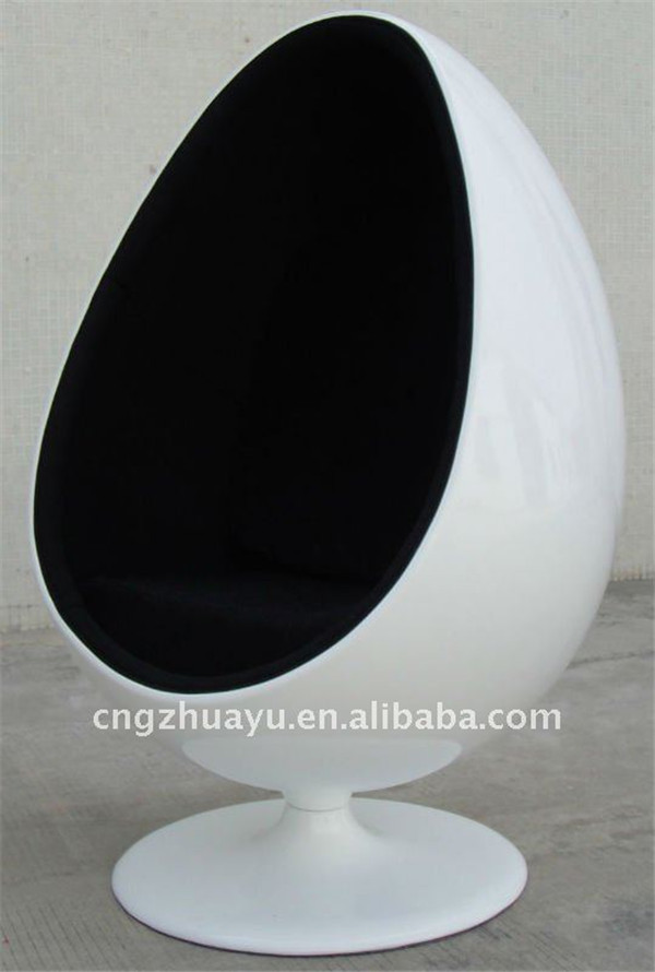 Cheap Egg Pod Chair Hy A005 Buy Cheap Egg Pod Chair
