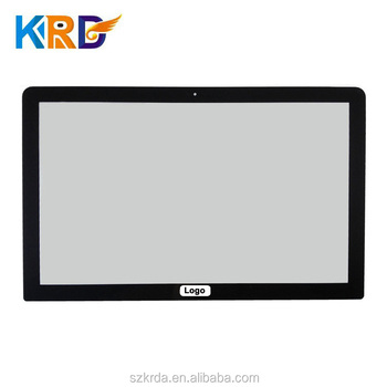 Hot Sell Lcd Back Frame For Macbook Pro A1286 A1278 A1297 Lcd Screen ...