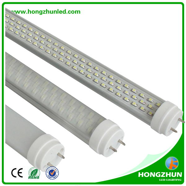 Design ROHS tube light led test case
