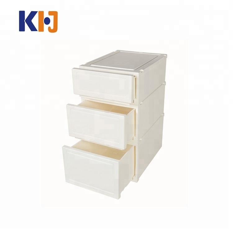 Cassettiere In Plastica Per Armadi.Cassettiere In Plastica Produzione All Ingrosso Acquista Online I