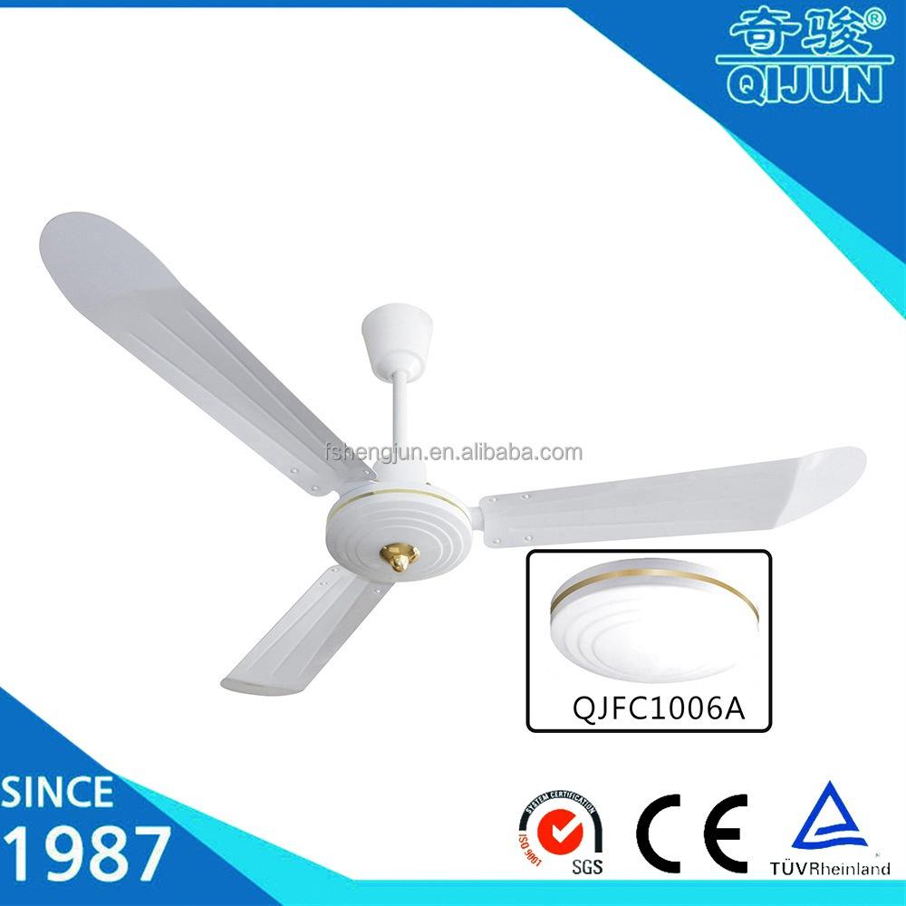 48 56 Inch Tmt Smc Ceiling Fan With Aluminum Blade Copper Motor Ce Iec Saso To Saudi Arabia Dubai South Africa America