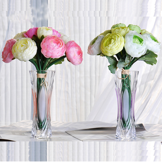 Personalized Glass Vase Personalized Glass Vase Suppliers And
