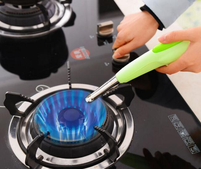 Venta Al Por Mayor Encendedor De Cocina Electrico Compre Online Los Mejores Encendedor De Cocina