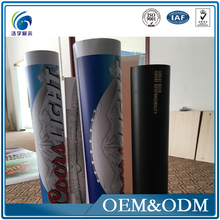 Poster Hot Sale Nylon Fabrics Digital Printing
