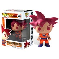 Cartoon dragon ball z Funko Pop Son Goku figures,Custom make cartoon action figure suppliers,OEM PVC Action figure manufacturer