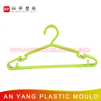 Promotional Various Durable Using Multifunction Clothes Hanger
