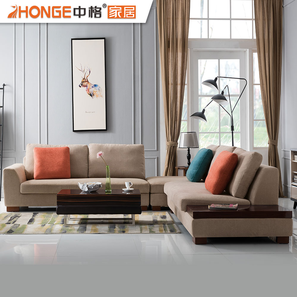 buy sofa set online buy sofa set online suppliers and at alibabacom