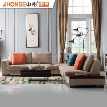 Buy Sofa Set Online L Shaped Corner Sectional Modern Euro Design