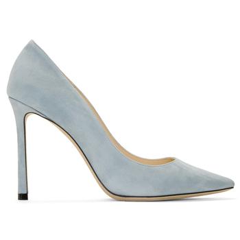 c70df4e1 Al Por Mayor Señoras Lápiz Sexy Zapatos Muy Altos Talones - Buy ...