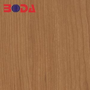 Professional phenolic board with great price