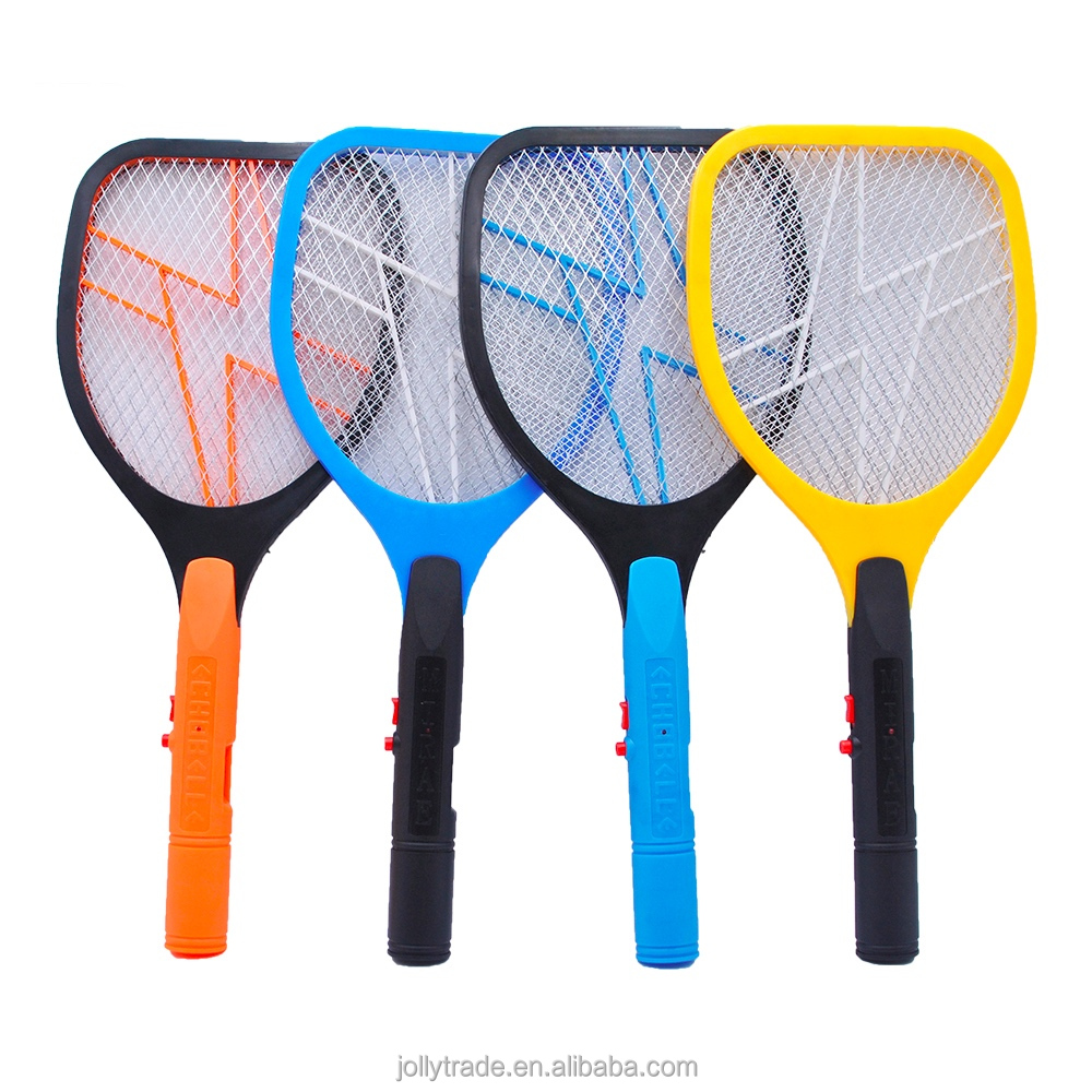 Mosquito Swatter Circuit Wholesale Suppliers Alibaba Bug Zapper