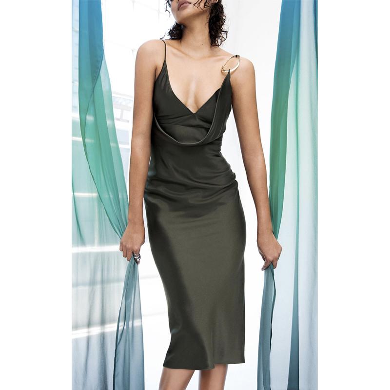 c810d9591a222 مصادر شركات تصنيع عربية نمط الثياب وعربية نمط الثياب في Alibaba.com