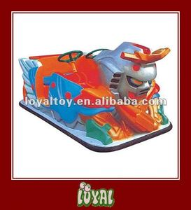 China Cheap pedal cars for children with Good Quality