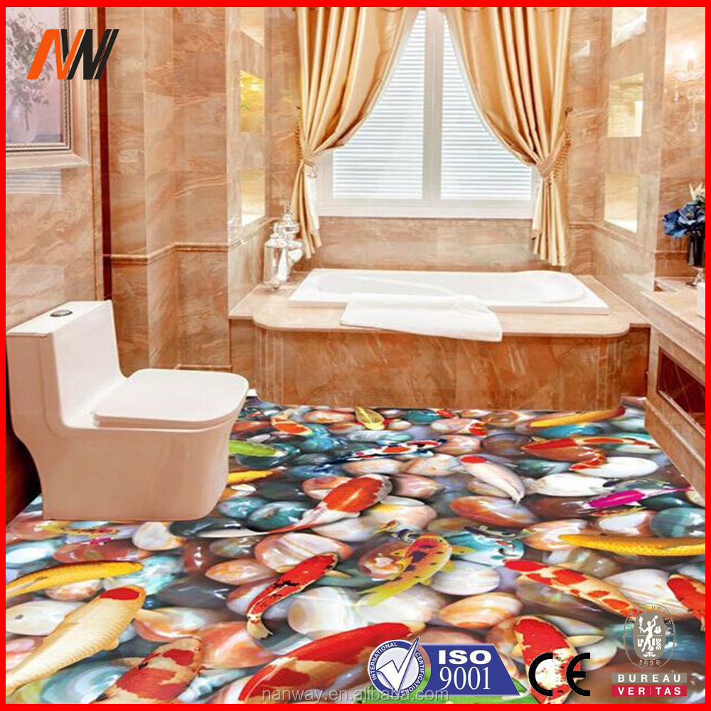 digital 3d tiles for bathroom - buy 3d tiles for bathroom,digital